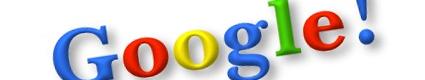 Vrať se díky Googlu o 7 let zpět ....