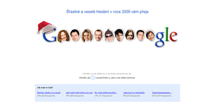 googlev.jpg